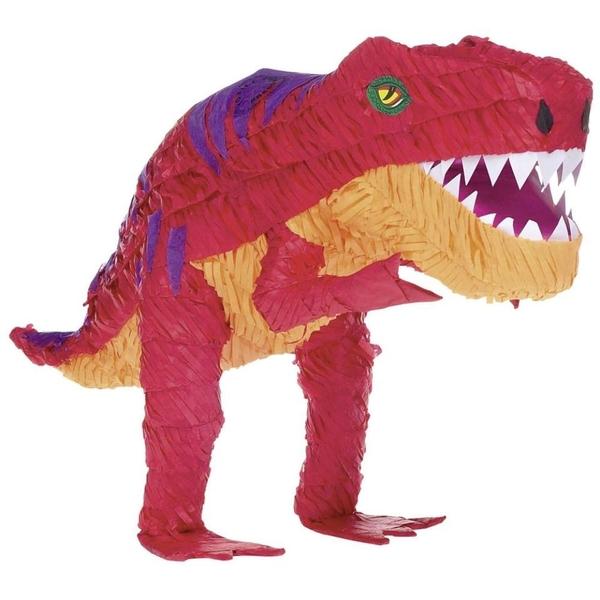 Riethmüller - Pinata Dinosaurier T-Rex