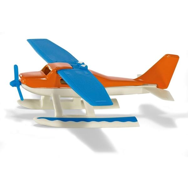 SIKU Super - 1099: Wasserflugzeug