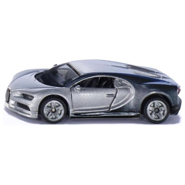 SIKU Super - 1508: Bugatti Chiron