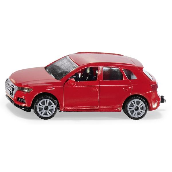 SIKU Super - 1522: Audi Q5