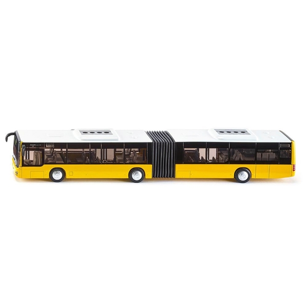 SIKU Super - 3736: Gelenkbus, 1:50