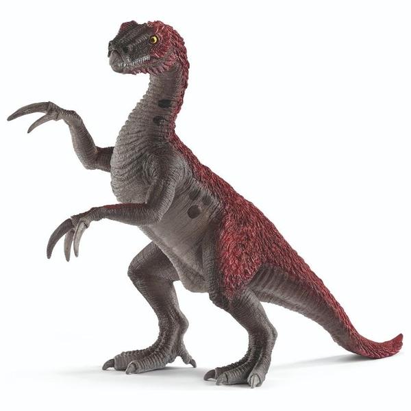 Schleich - 15006 Jungtier Therizinosaurus