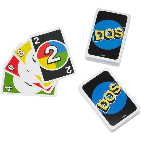 Kostenfreie Kartenspiele