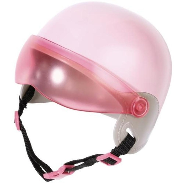 BABY born - City Roller-Helm