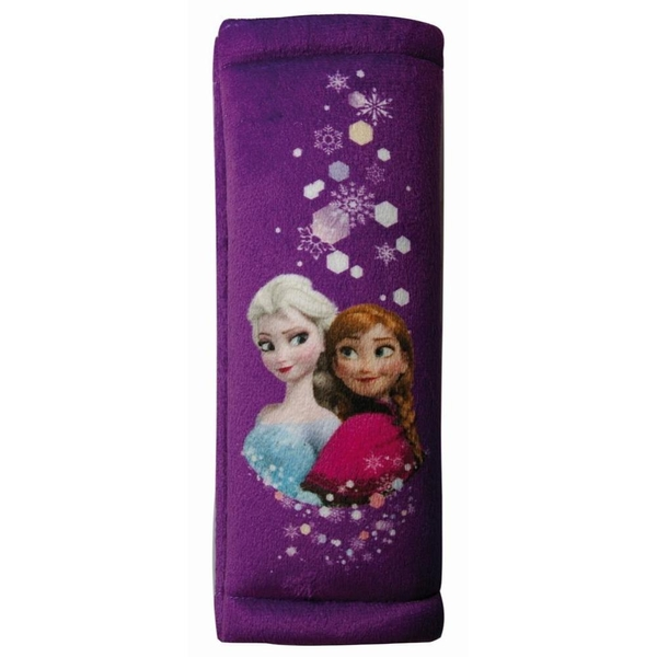 Disney Die Eiskönigin - Gurtpolster