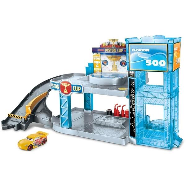 Saloon Batterie Elektrisch Rutscher Auto Kinder Kinder 12v Neu C Klasse Sport