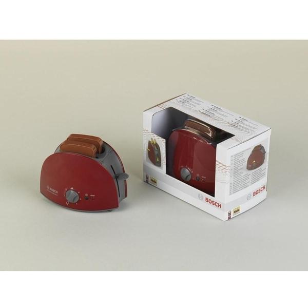 BOSCH - Toaster