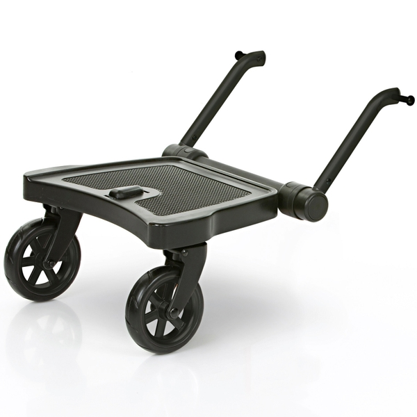 ABC Design - Kiddie Ride On 2