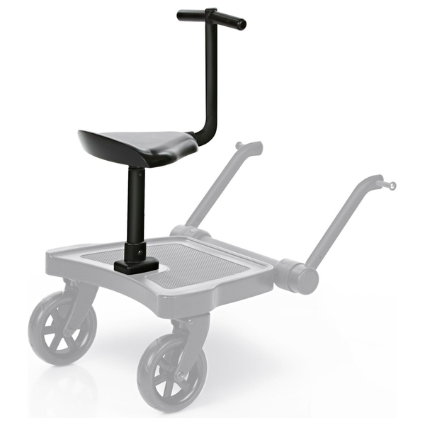 ABC Design - Sitz für Kiddy Ride On 2