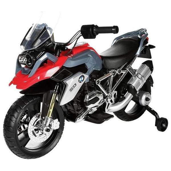 Bmw Motorrad 6v Elektrofahrzeuge Deutschland