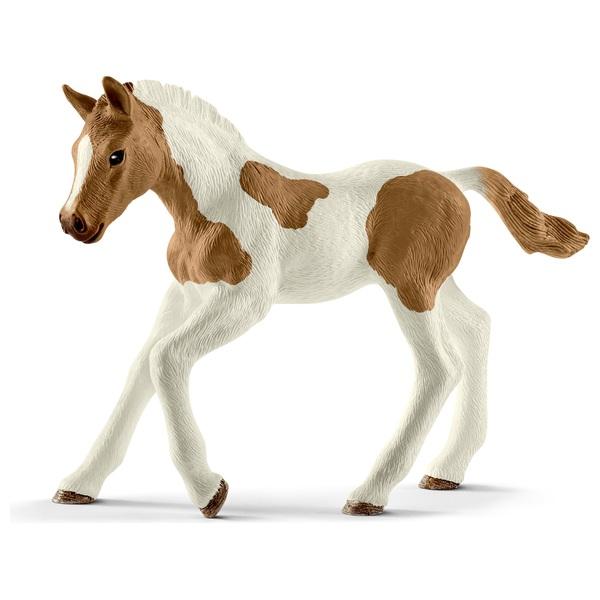 Schleich - 13886 Paint-Horse Fohlen