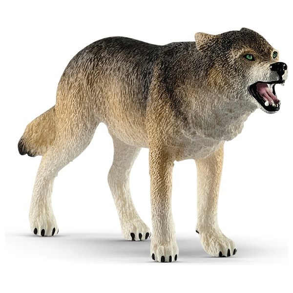 Schleich - 14821 Wolf