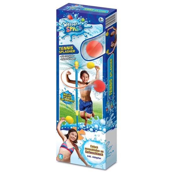 X-Trem Toys - Wassersprinkler Tennis-Splasher