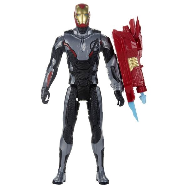 Marvel - The Avengers: Power FX, Iron Man