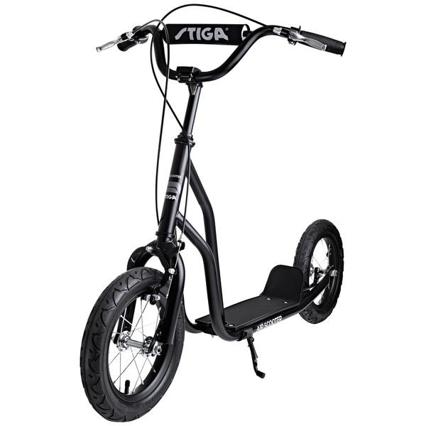Stiga - Big Air Scooter
