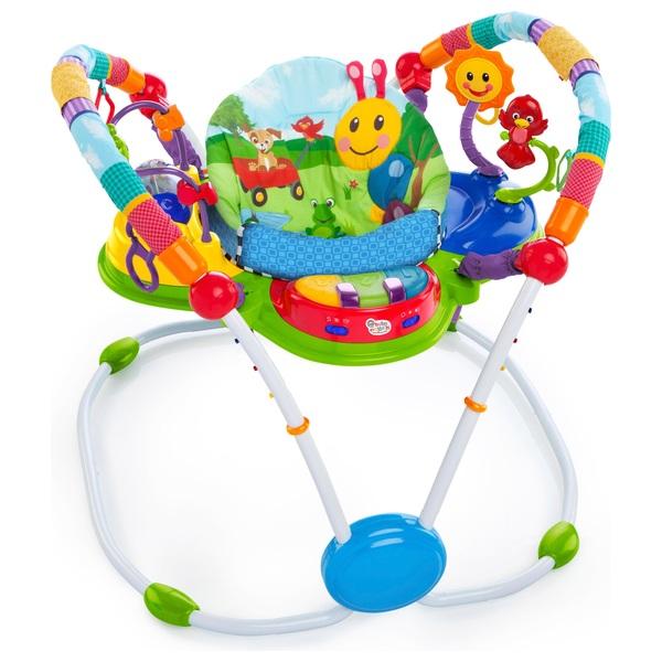 Image result for Baby Jumper