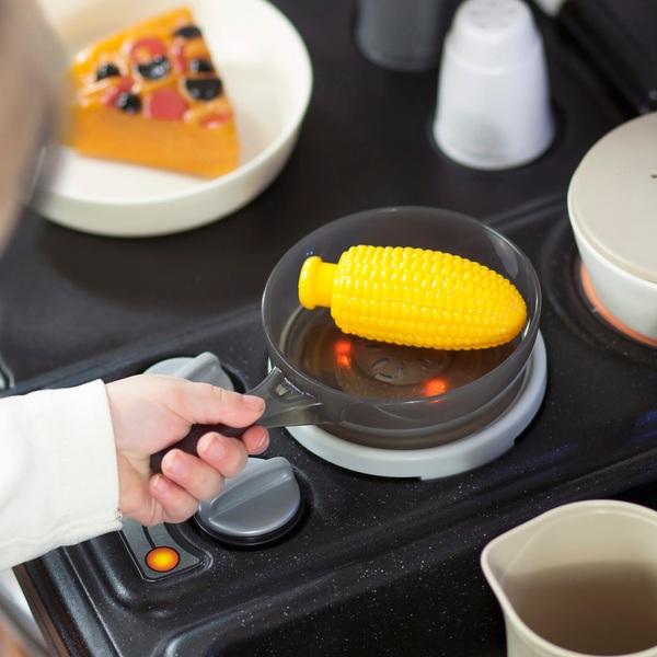 step 2 lifestyle dream kitchen - kitchens & household ireland