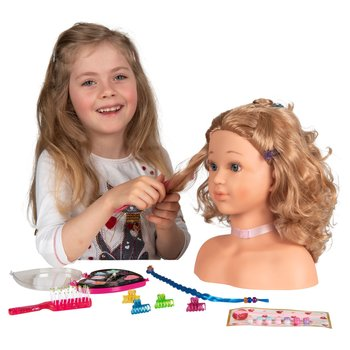 c6c690ad14c Dolls  Awesome deals only at Smyths Toys UK