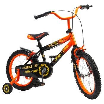 16 Inch Strike Bike