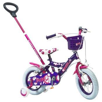 12 Inch Bubble Bike