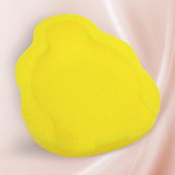 Babylo Bath Sponge