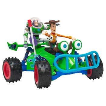 Buy Construction Toys & Cars | Smyths Toys UK