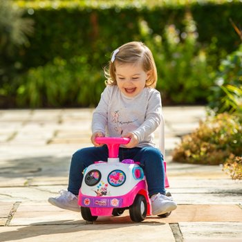 Ride Ons | Electric Ride On Cars | Kids Electric Cars | Smyths Toys UK