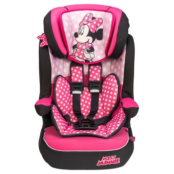 Car Seats For All Age Ranges We Will Fit Your Car Seat For Free At