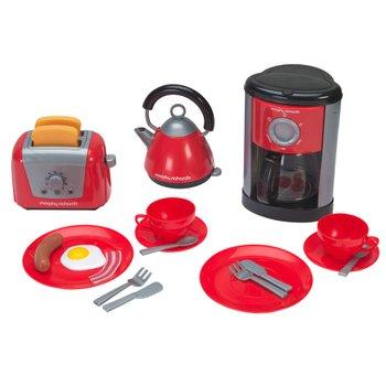 Morphy Richards Kitchen Set