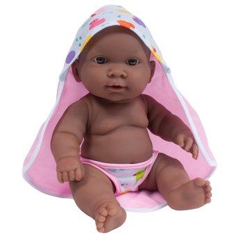 Dolls Smyths Toys Ireland