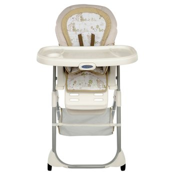 129923: Graco Duodiner 2-in-1 High Chair