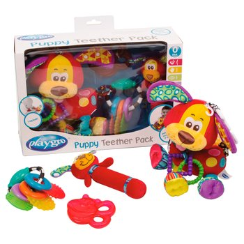 Baby Awesome Deals Only At Smyths Toys Uk