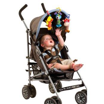 Great Range Of Infant Toys Online Amp In Store Smyths Toys Uk