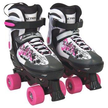 roller boots argos