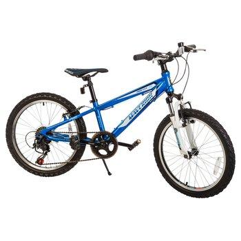 20 Inch Procycle Maverick Bike