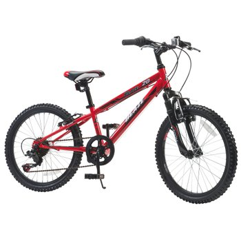 6929e54a800 20 Inch Mountain Bikes  Awesome deals only at Smyths Toys UK