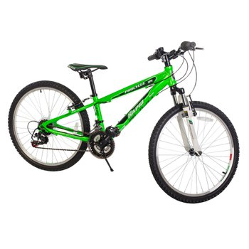 24 Inch Procycle Rapid Bike