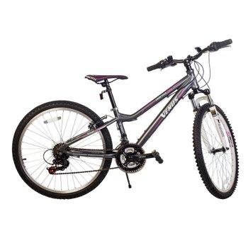 24 Inch Procycle Venus Bike