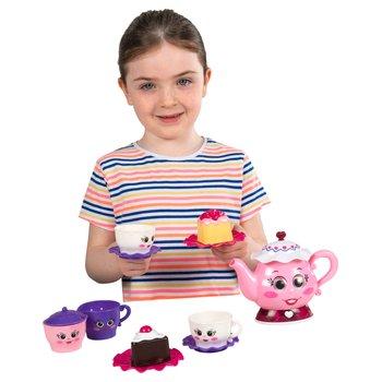 PlayGo My Tea Set