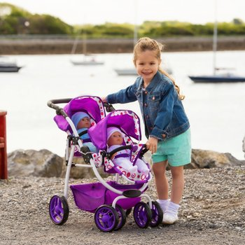 14aa4a842 Smyths Toys UK has a huge selection of dolls buggies and dolls prams