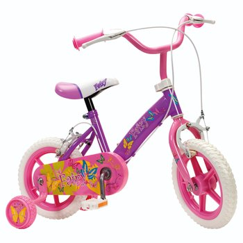 Buy Kids Bikes Bike Accessories Smyths Toys Uk