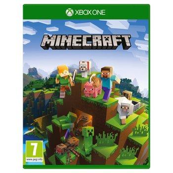 Xbox One Consoles, Bundles, Games & Accessories Deals | Smyths Toys