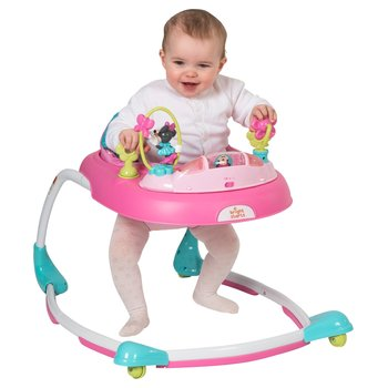 6b6571405 Baby Entertainers   Walkers - Keep Your Baby Smiling With Smyths!