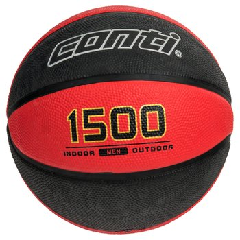 Conti 700 Size 7 Basketball