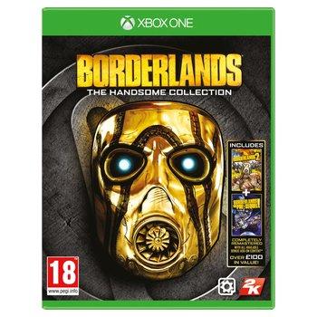 Xbox One Games Smyths Toys Ireland