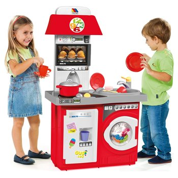 Wooden kitchens and other Household Toys | Smyths Toys