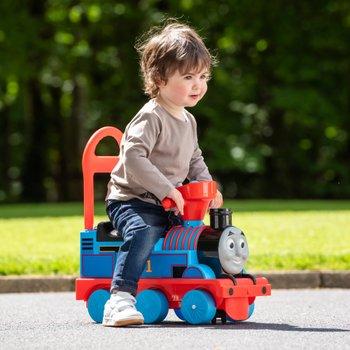 Thomas & Friends Thomas Ride on