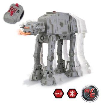 Star Wars AT-AT Remote Control Vehicle