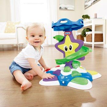 Little Tikes Ride Ons Slides Kitchens Other Smyths Toys Uk