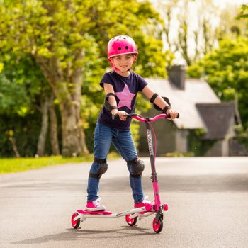 Wide Range Of Scooters In Stock At Smyths Toys
